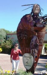 RM Allen in Scottsdale