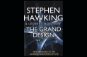 goddess reads The Grand Design by Hawking
