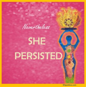 she-persisted-pink