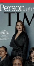 time-person-of-year-silence-breakers metoo goddess